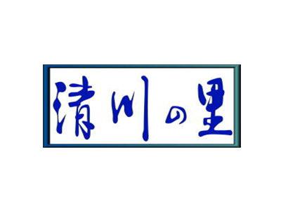 kiyokawa1