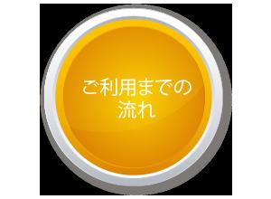 goriyou4